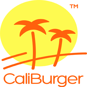 """CaliBurger"