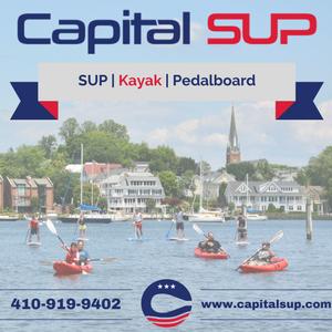 """Capital"