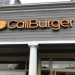 CaliBurger