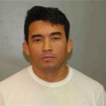 Carlos Montoya sought by Annapolis Police for sexual abuse of a minor (Please Share)