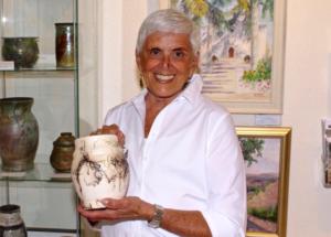 Marlene Prendergast