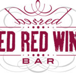 Red Red Wine Bar and DRY 85 opening two new locations in Ocean City this fall