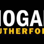 Hogan announces new hires for 2018 re-election campaign
