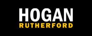Hogan Rutherford 2018