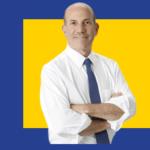 Ward 5 draws Republican candidate for Alderman