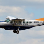 Southern Airways Express adds two more destinations from BWI