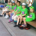 Special night with Baysox to benefit Chesapeake Kids program