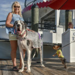 5th Annual Dog Days Of Summer Cruise this Thursday