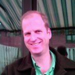 Downtown Annapolis Partnership names new Erik Evans as new Executive Director