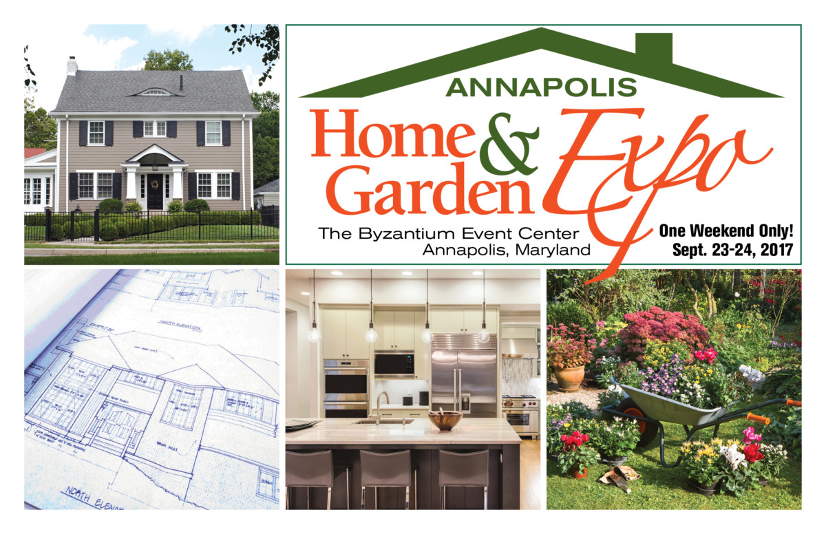 Fall 2017 Home Expo