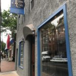 Joan Eve Classics & Collectibles reopened in Ellicott City after flood