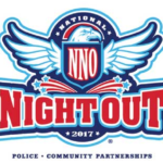 Annapolis Police to fan out across the City for National Night Out