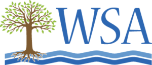 AACo Watershed Stewards Academy honors stewards