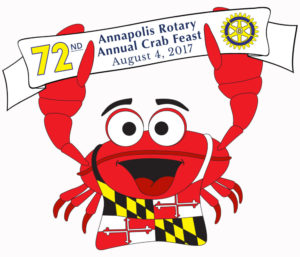 Annapolis Rotary seeks applicants for grants