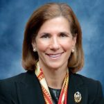 Maryland Hall names new Executive Director