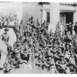 WWI Commission releases action plan for commemorating Centennial