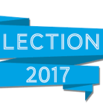 Annapolis Election: Recorded interviews with all Aldermanic candidates