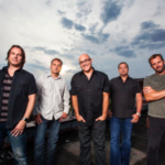 Sister Hazel coming to Rams Head On Stage September 2