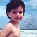 Lisa Hillman pens book on son's opioid addiction battle