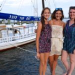 Final Tides and Tunes this week at the Annapolis Maritime Museum