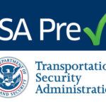 TSA's TSA Pre✓® and Transportation Worker Identification Credential now available at select MVA locations