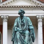 Governor Hogan calls for immediate removal of the Roger B. Taney statue