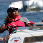 Warrior Sailing returns for second year in Annapolis