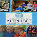 Aleph Bet Jewish Day School may be forced to close
