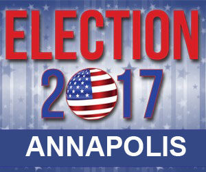 Preserve Annapolis Now's Doug Burkhardt explains recent political mailers