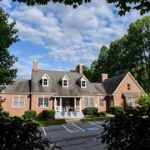 Hospice's Mandrin Inpatient Care Center opens again after renovations