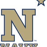 Navy Returns To Home Port For First AAC Action Of The Season