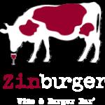 Zinburger to open at Arundel Mills in October
