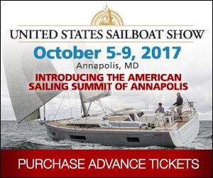2017SailboatShow