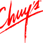Chili's out; Chuy's in at Festival at Riva