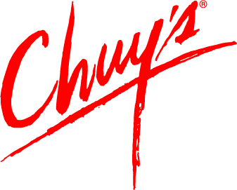 Chuy's opening on Tuesday