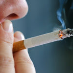 Anne Arundel County tobacco sting finds one in four stores sold tobacco to minors