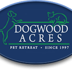 Congratulations to Dogwood Acres on 20 years!