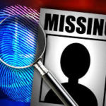 Annapolis Police address cases of several missing Hispanic teens in the City