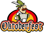 West Annapolis Oktoberfest scheduled for September 24th