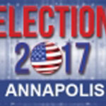 Crystal Balling the Annapolis City Election–Our Predictions