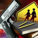 Annapolis Police arrest two 16-year old teens with loaded handguns