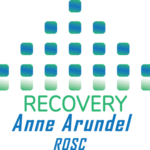 Annapolis Recovery Walk this Saturday