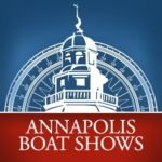 Annapolis Boat Shows permanently moving into 110 Compromise Street
