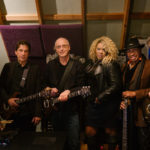 Maryland Concert Series presents Paul Reed Smith Band this Saturday