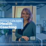 Evolve Medical Adds Health Coach