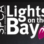 SPCA of Anne Arundel County takes over Lights on the Bay