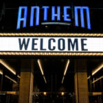 The Anthem to host National Symphony Orchestra