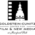 Film & New Media Program launches at Maryland Hall for the Creative Arts