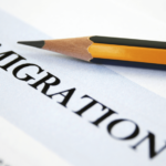 Immigration: Exploring today's legal landscape; a free presentation at AACC