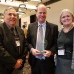 Inner West Street Association wins tourism award